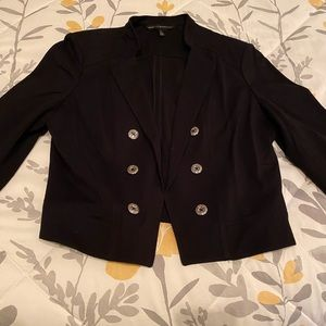 Brooks Brothers Short Jacket